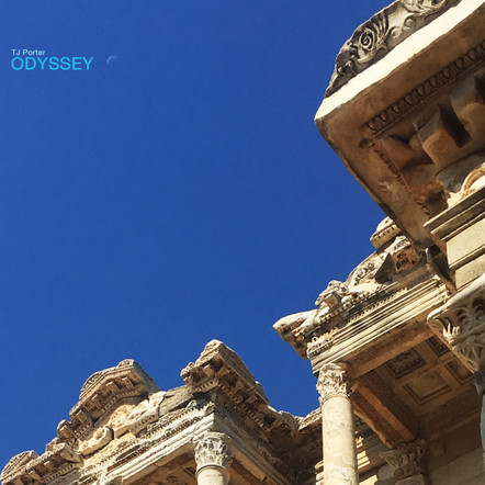 Odyssey.cover.JPEG