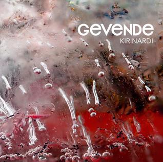 ''Kırınardı'' By Gevende
