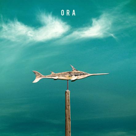 ORA_COVER_3000.jpg