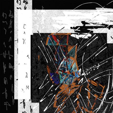 Dunkelheit Cover copy.jpeg