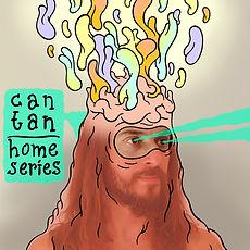 cantan-home.jpg