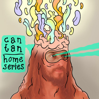 cantan-home serries.jpg