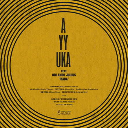 AYYUKA_BABA_LP_COVER.jpg