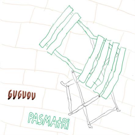 PASMATRİ_COVER_copy.jpg