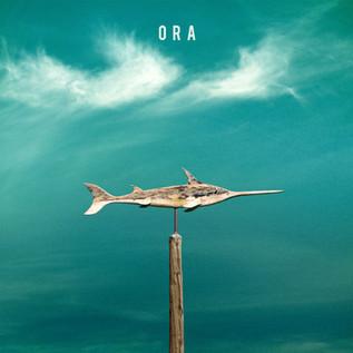 ''Ora'' By Özgür Yılmaz