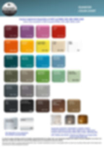 Nuancier - Color Chart - 2019.3.jpg