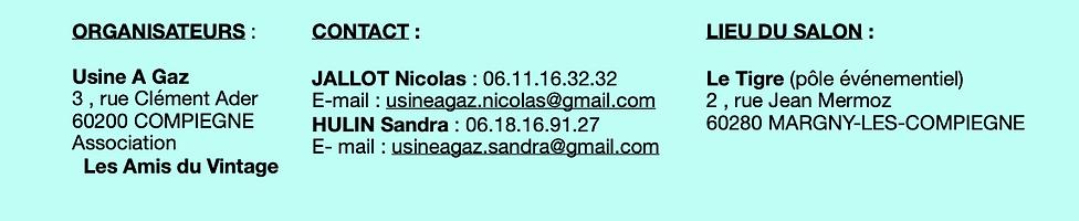 Capture d'écran 2020-01-31 à 17.31.24 co