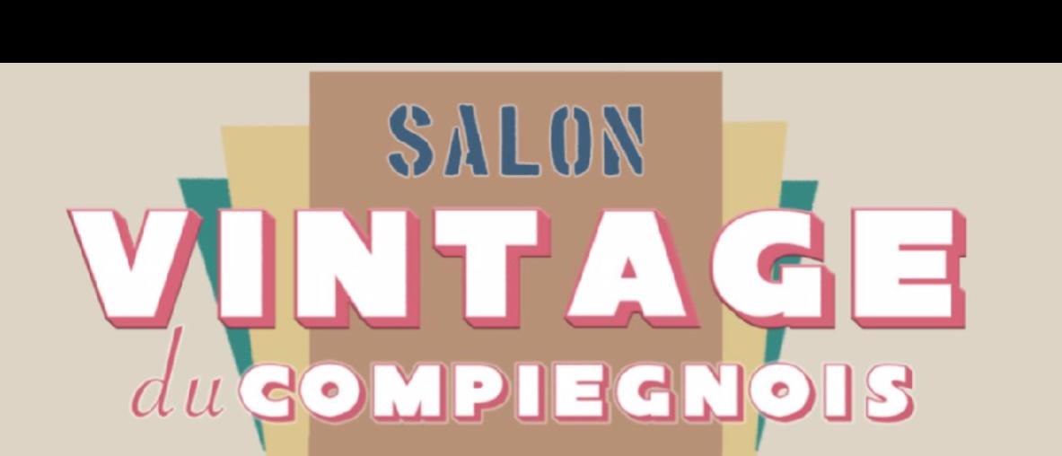 LOGO Slon du Vintage.png