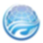 TCI Global Blue.png