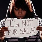 blog-human-trafficking2.jpg