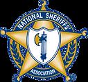 200px-National_Sheriffs'_Association_log