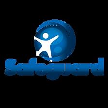 Safeguard-Logo-no-school.png