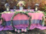 prety pink cottage setting.jpg
