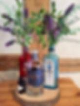 gin bottles 4.jpg