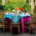 moroccan (1).jpg