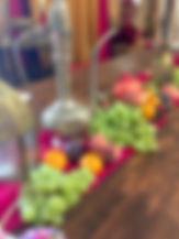 moroccan fruit table.jpg