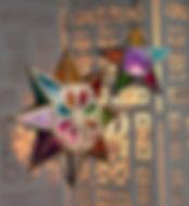 moroccan star lantern.jpg