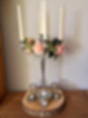 floral candelabra tcp.jpg