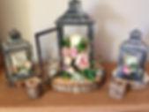 selection of lanterns for tcp.jpg