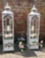 4 ft tall wooden lanters.jpg