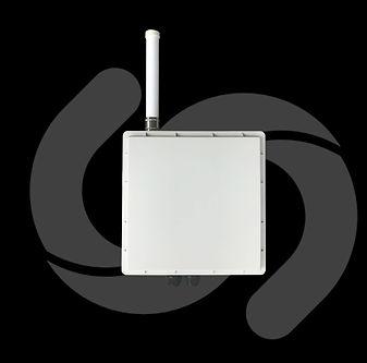 DCU front short antenna (3)-min-min.jpg