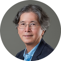 Cheng Wu.png