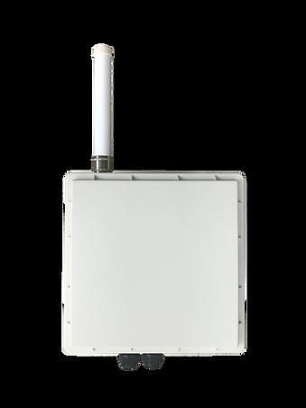 DCU front short antenna (3).png