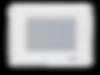 "2.7"" NFC ePaper tags made by Ubiik Inc - the Industrial ePaper tag global leaders"
