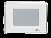 "2.7"" NFC batteryless ePaper tags made by Ubiik Inc - the Industrial ePaper tag global leaders"