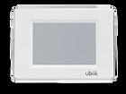 RFID NFC ePaper tags made by Ubiik Inc - the Industrial ePaper tag global leaders