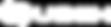 UBIIK logo - A - White - EN.png