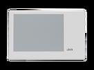 "4.2"" UHF ePaper tags made by Ubiik Inc - the Industrial ePaper tag global leaders"