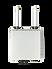 DCU front short antenna.png