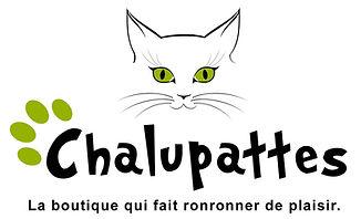 logo-chalupattes.jpg