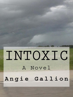 intoxic_Cover_for_Kindle-2_edited_edited