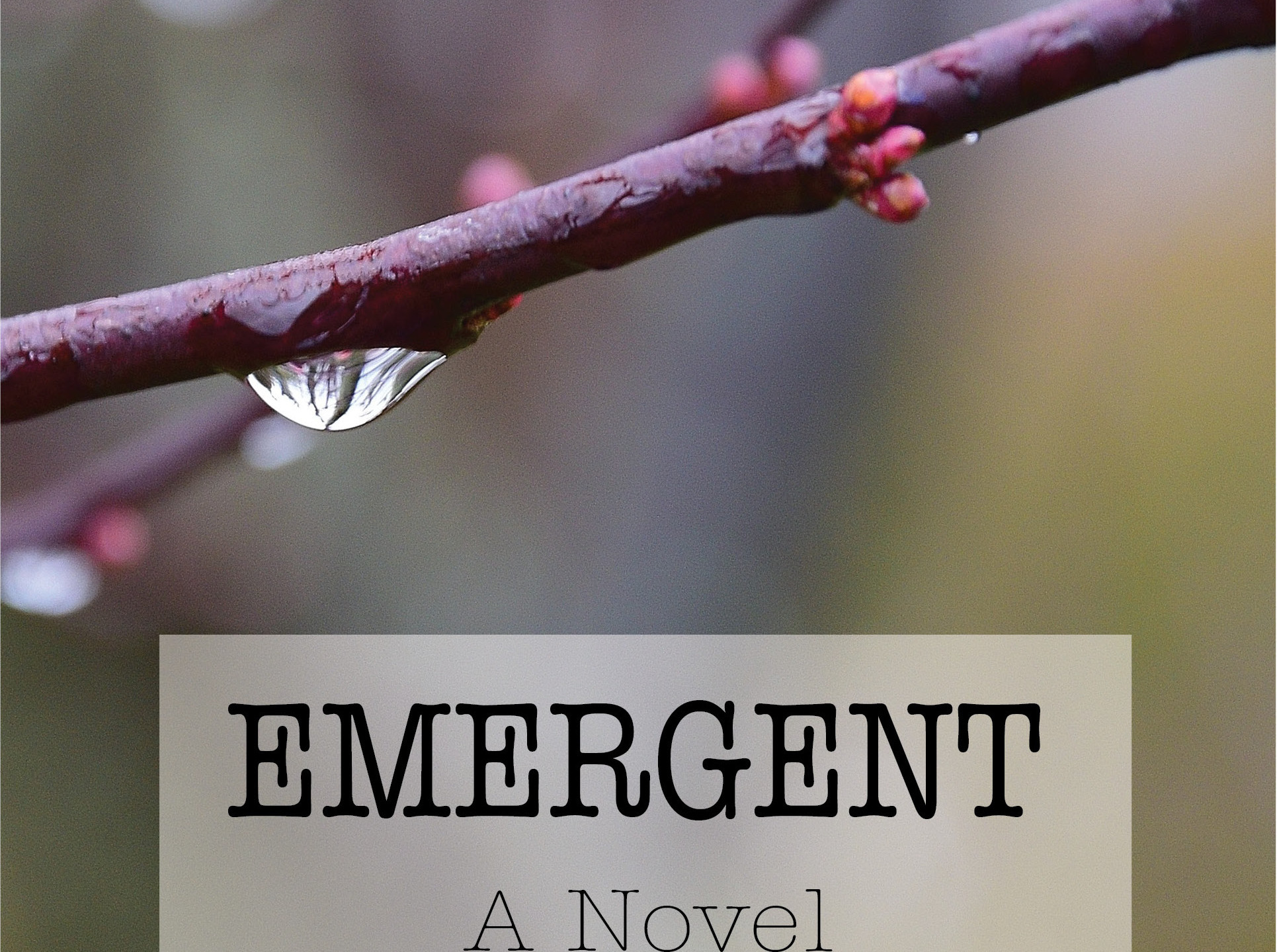 Emergent - 7