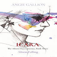 Icara Alison Falling square.png