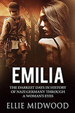 Emilia by Ellie Midwood
