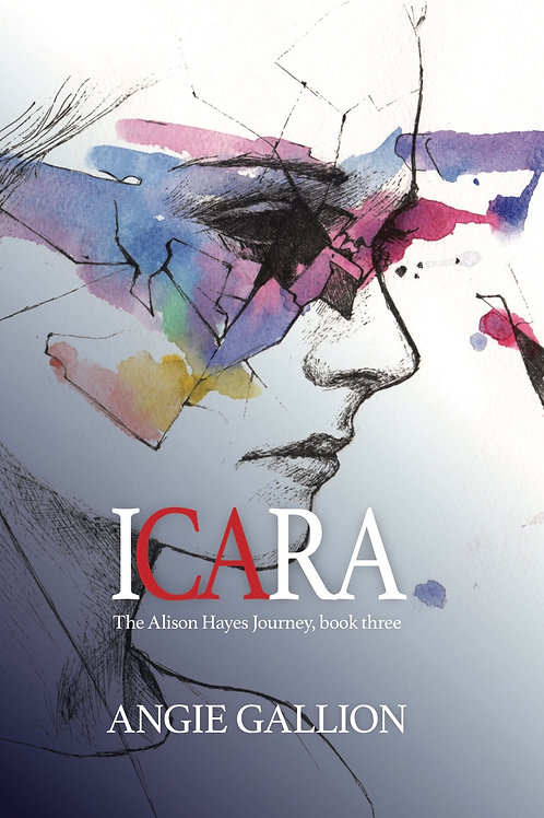 Icara - Physical