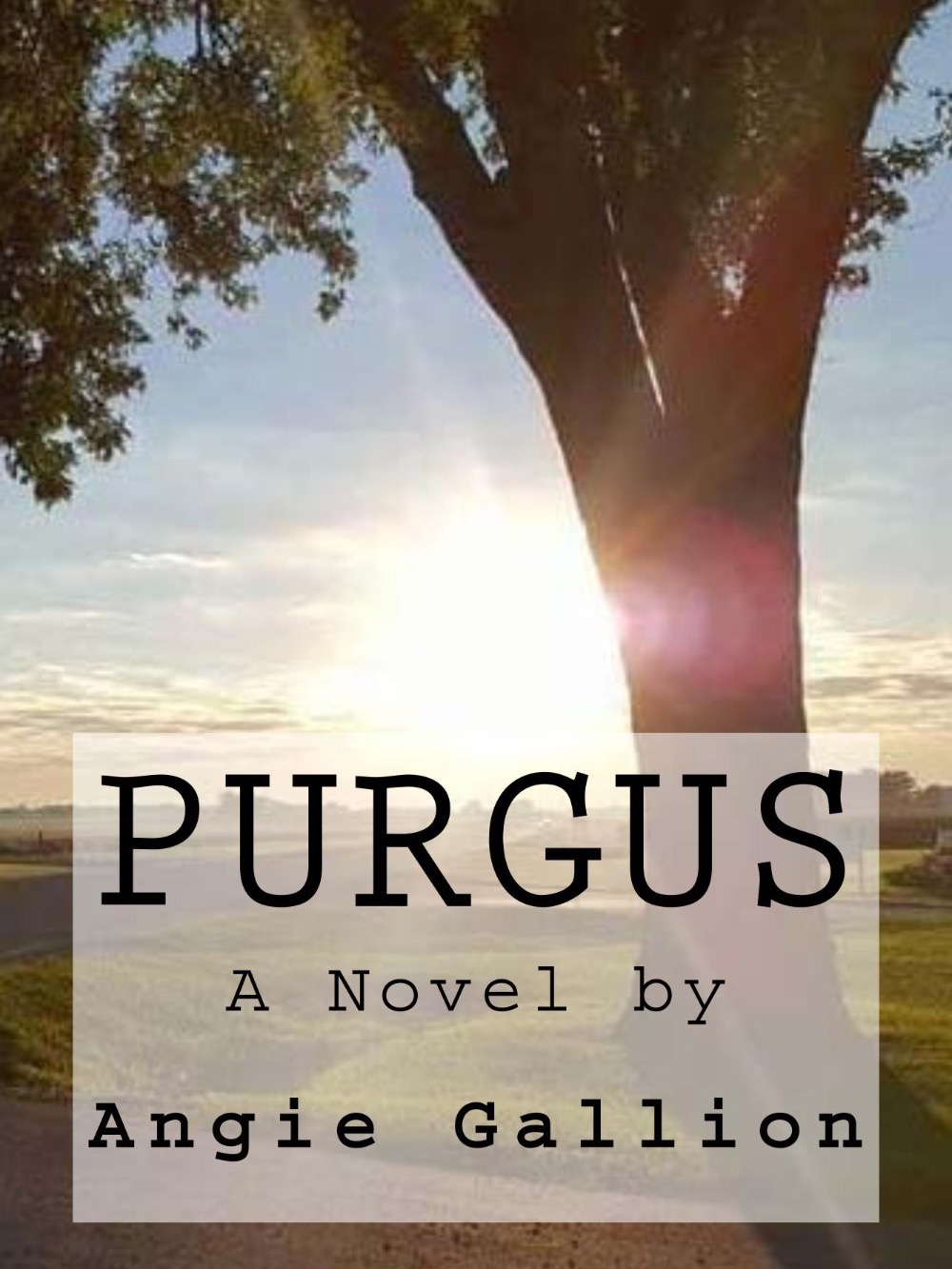 Purgus_Cover_for_Kindle_edited_edited