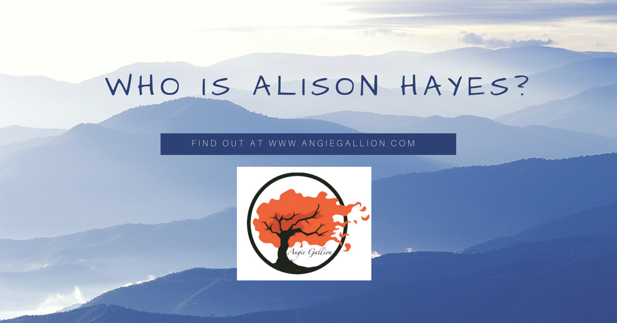 Who is Alison Hayes-2