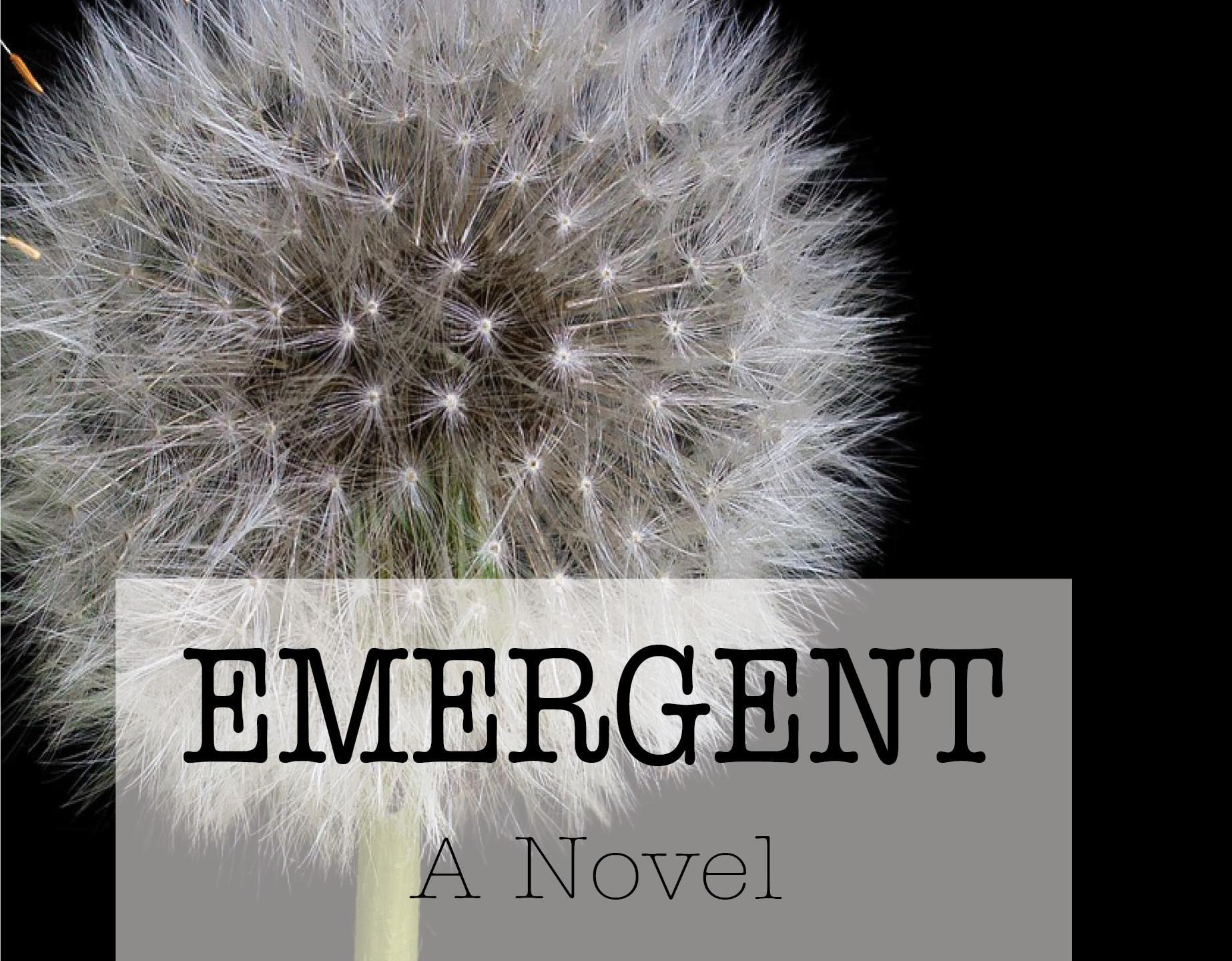 Emergent - 5