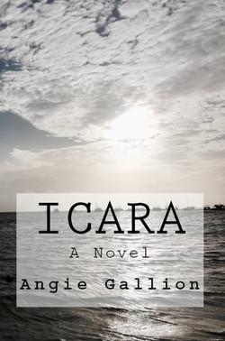 IcaraCoverPreview.do