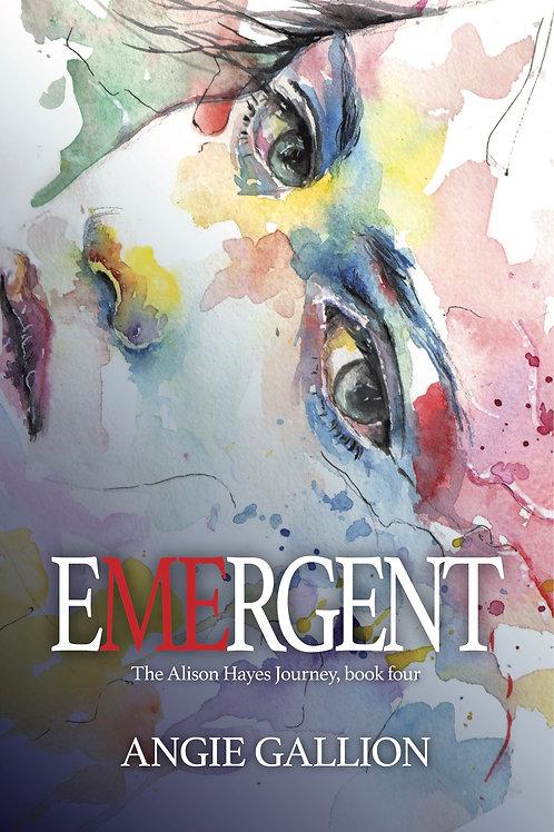 Emergent - Physical