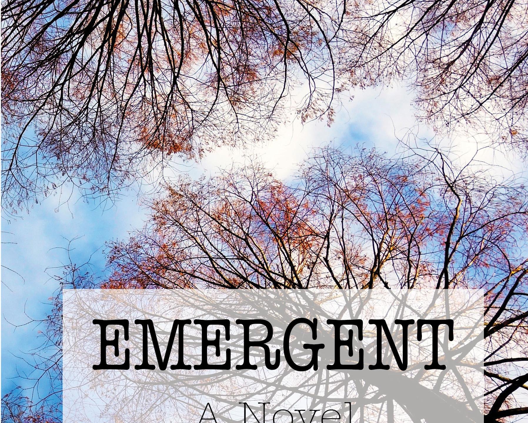 Emergent - 6