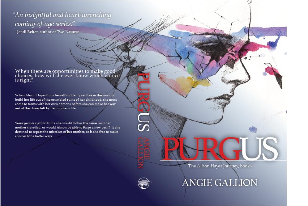 PURGUS6x9 290ppJD Profile