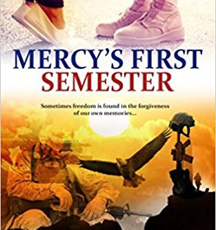 Mercy's First Semester by W. M. Bunche