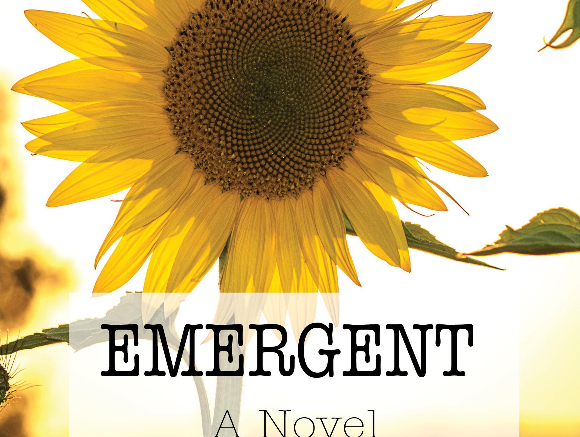 Emergent - 9