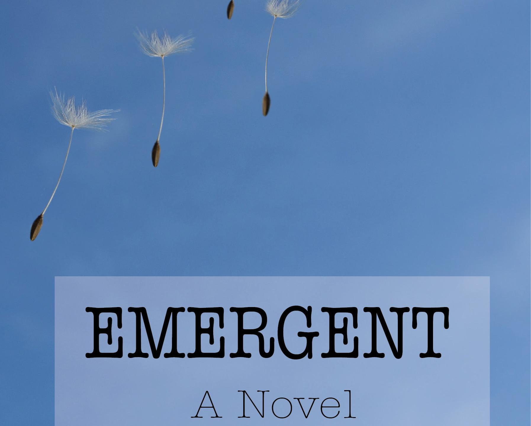Emergent -