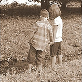 Bensy and Me by Kathi Harper Hill
